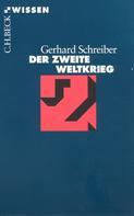 Gerhard Schreiber: Der Zweite Weltkrieg ★★★★★