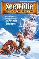 Fred McMason: Seewölfe - Piraten der Weltmeere 94 ★★★★