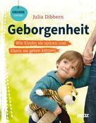 Julia Dibbern: Geborgenheit ★★★★