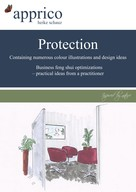 Heike Schauz: Protection - Business feng shui optimizations - practical ideas from a practitioner