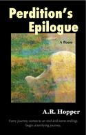 A. R. Hopper: Perdition's Epilogue