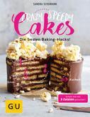 Sandra Schumann: Crazy Speedy Cakes