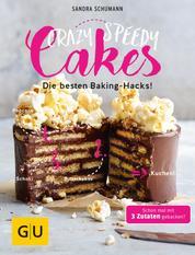 Crazy Speedy Cakes - Die besten Baking-Hacks!