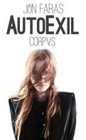Jón Faras: AutoExil