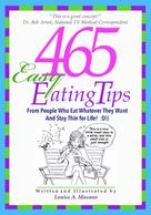 Louise A. Masano: 465 Easy Eating Tips