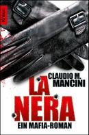 Claudio M. Mancini: La Nera ★★★★