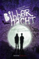 Christoph Grimm: Bibbernacht ★★★★★
