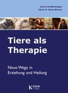 Sylvia Greiffenhagen: Tiere als Therapie ★★★★★