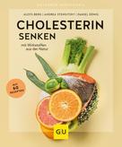 Aloys Berg: Cholesterin senken ★★★★★