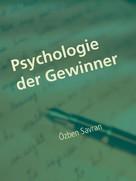 Özben Savran: Psychologie der Gewinner