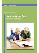 Sylvia Görnert-Stuckmann: Wohnen im Alter ★★★★★