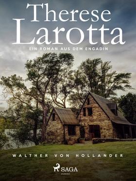 Therese Larotta
