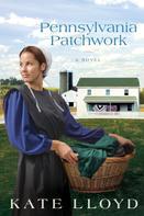 Kate Lloyd: Pennsylvania Patchwork