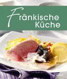 Komet Verlag: Fränkische Küche ★