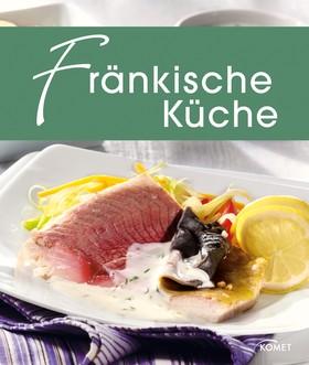 Fränkische Küche