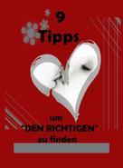 Marianne Ditsch: 9 Tipps ★★★★★