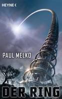 Paul Melko: Der Ring ★★★★