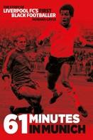 Howard Gayle: 61 Minutes in Munich