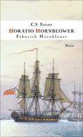C. S. Forester: Fähnrich Hornblower ★★★★