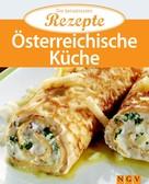 Naumann & Göbel Verlag: Österreichische Küche ★★★