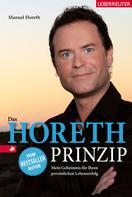 Manuel Horeth: Das Horeth-Prinzip ★