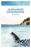 Anja Behn: Jasmunder Geheimnisse ★★★★★