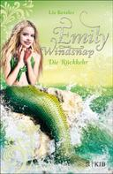 Liz Kessler: Emily Windsnap - Die Rückkehr ★★★★