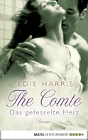 Edie Harris: The Comte - Das gefesselte Herz ★★★★
