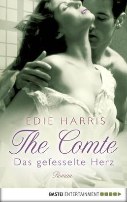 The Comte - Das gefesselte Herz