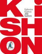 Ephraim Kishon: Alle Satiren ★★★★