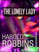 Harold Robbins: The Lonely Lady