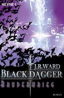 J. R. Ward: Bruderkrieg ★★★★★