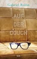 Gabriel Rolón: Auf der Couch ★★★★