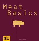 Cornelia Schinharl: Meat Basics ★★★★