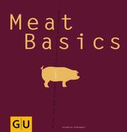 Meat Basics