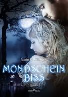 Janin P. Klinger: Mondscheinbiss ★★★★