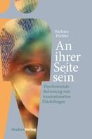 Barbara Preitler: An ihrer Seite sein ★★★★