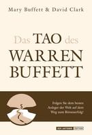 Mary Buffet: Das Tao des Warren Buffett ★★★★