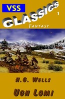 H. - G. Wells: Ugh-Lomi