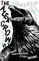 Andrew Smith: The Alex Crow