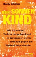 Hardy Schober: Mein Sonnenkind ★★★★