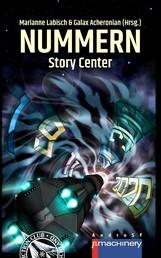NUMMERN - Story Center