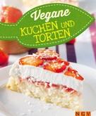 Naumann & Göbel Verlag: Vegane Kuchen & Torten ★★★★