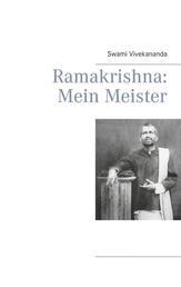 Ramakrishna: Mein Meister