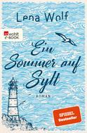 Lena Wolf: Ein Sommer auf Sylt