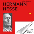 Volker Wehdeking: Literatur Kompakt: Hermann Hesse