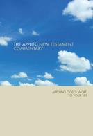 Tom Hale: Applied New Testament Bible Commentary