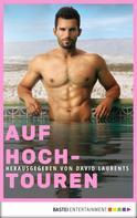 David Laurents: Auf Hochtouren ★★★