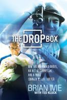 Brian Ivie: The Drop Box