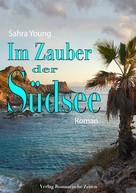 Sahra Young: Im Zauber der Südsee